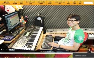 12hmusicschool.vn