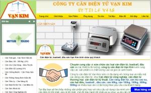 canvankim.com.vn