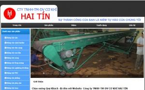 congtyhaitin.com