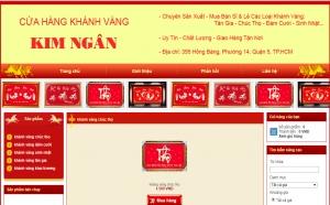 khanhvang.com.vn