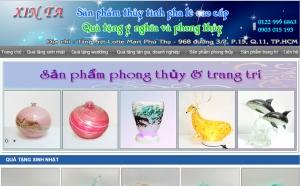 quatangthuytinhphale.com