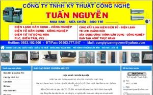 tuannguyenvn.com