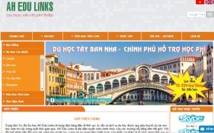 ahedulinks.com