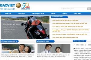 baohiembaovietonline.com.vn