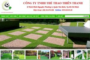 conhantaogiare.com.vn