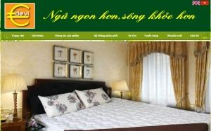 edevi.com.vn