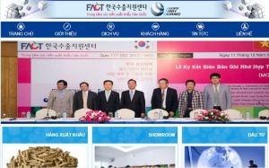 fact.com.vn