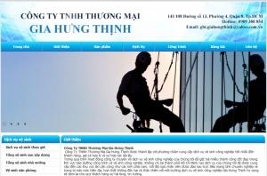 giahungthinh.com