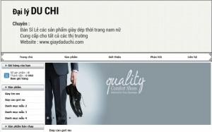 giaydaduchi.com