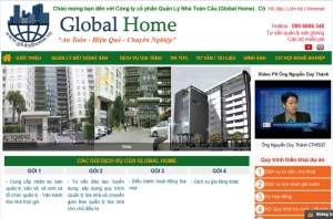 globalhome.vn