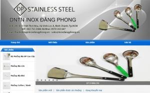 inoxdangphong.vn