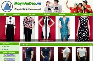 mayinaodep.com