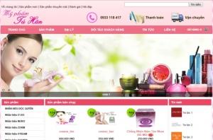 myphamtuhan.com.vn