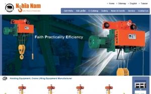 nghianam.com