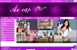 aocapdep.com.vn