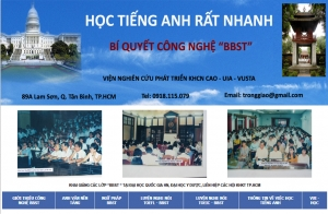hoctienganhnhanhbbst.edu.vn