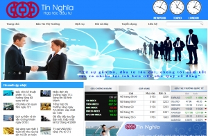 tinnghiagroups.com