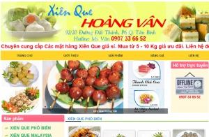 xienquehoangvan.com