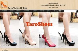 taroshoes.com