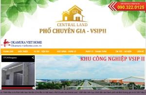 okamura-viethome.com.vn