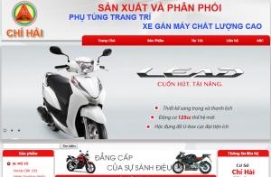 chihai.vn