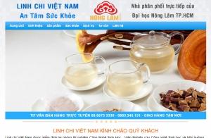linhchivietnam.vn
