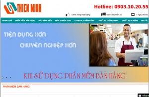 phanmembanhang24h.vn