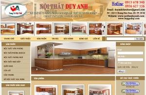 noithatduyanh.com