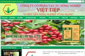 phanbontaynguyen.net