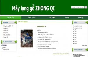 maylanggo.com
