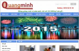sangoquangminh.com