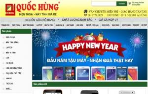 quochung24.com