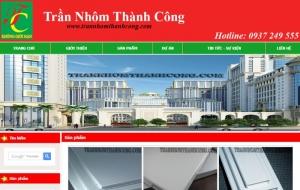 trannhomthanhcong.com