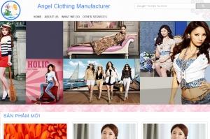 angel-clothing-manufacturer.com