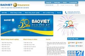 baoviettphcm.com.vn