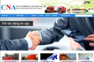 chaungocanh.com.vn