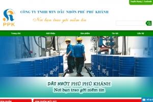 daunhotppk.com