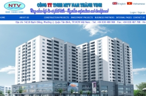 en.namthanhvinh.com.vn