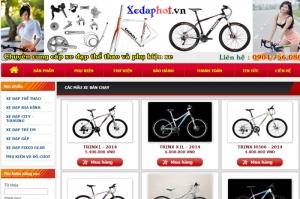 xedaphot.vn