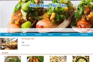 nhahanghaitan.com