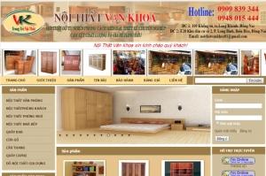 noithatvankhoa.com