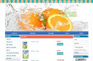 suanhap.com.vn