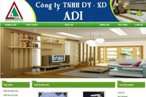 xaydungadi.com