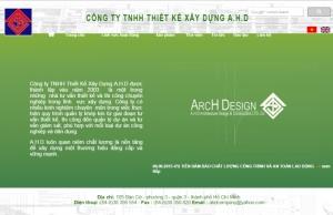 ahd-kt.com