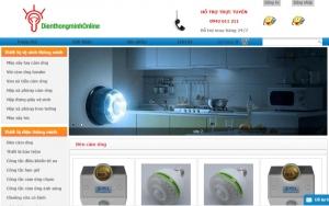 dienthongminhonline.com